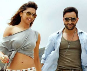 cocktail-s-latest-music-video-second-hand-jawaani-95233d66