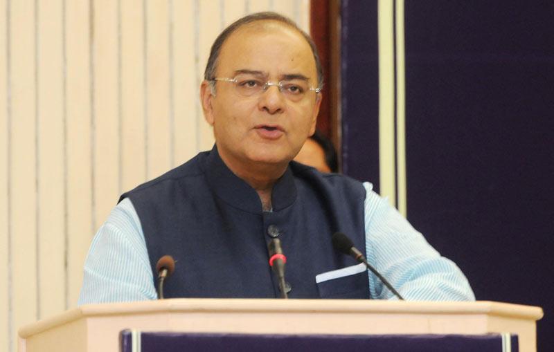 demonetisation, Prakash Singh Badal, Akali-BJP government, BJP , SAD , Arun Jaitley, Congress, Punjab,