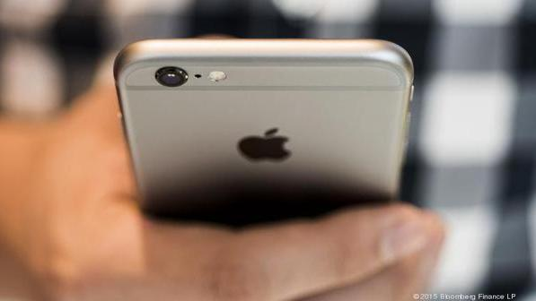 Apple fans, India, Cupertino, Made in India, Bengaluru, iPhones,