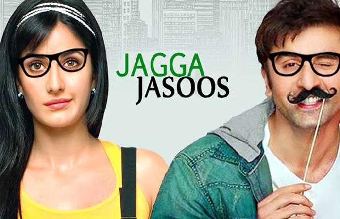 Katrina Kaif,, Shahid Kapoor, Shah Rukh Khan, , Raees, Baywatch, Smurfs, Bollywood, Hollywood, Pirates Of The Caribbean,