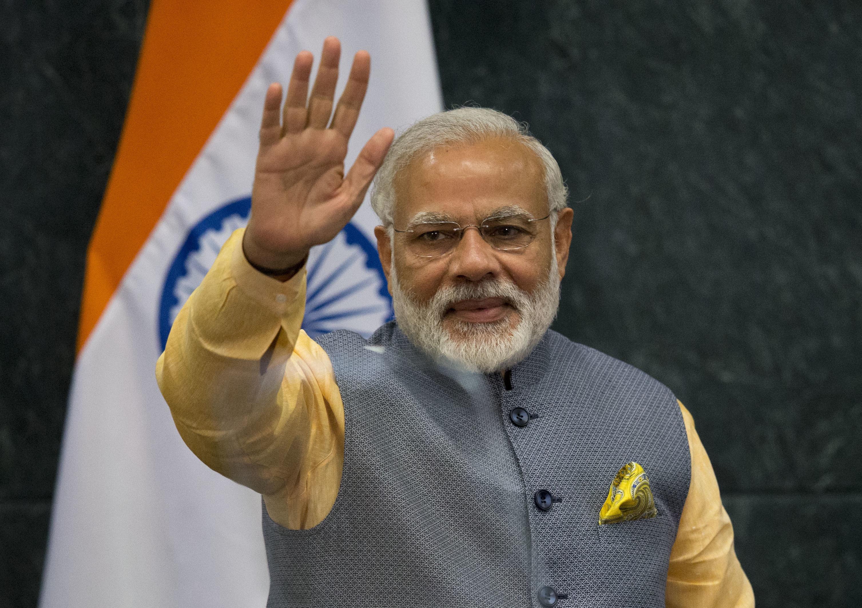1.25 billion people, Prime Minister, Narendra Modi, Demonetisation, India, Rs 500, Rs 1000, note ban