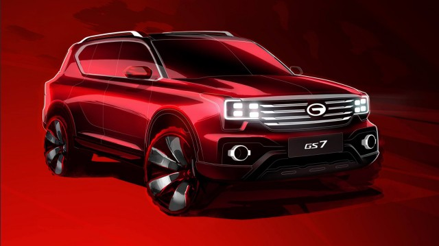 teaser-for-trumpchi-gs7-debuting-at-2017-detroit-auto-show_100587676_m