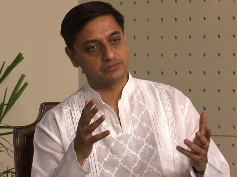 2014_01_04_presentation_mr_sanjeev_sanya_l_history_of_indian_geography_english_1
