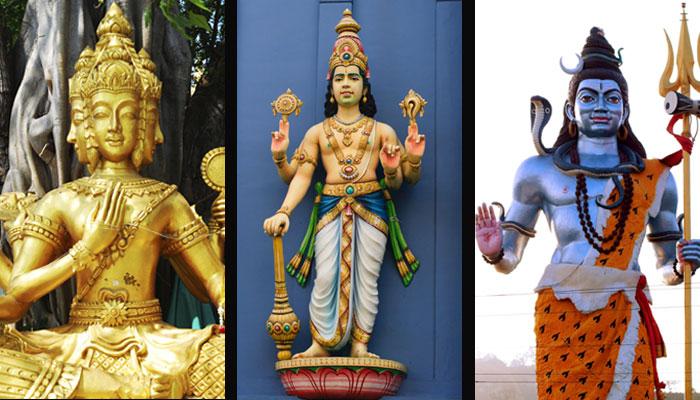 451869-brahma-vishnu-mahesh