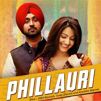 Image result for phillauri
