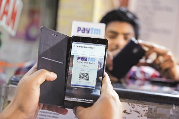 Paytm Payments Bank account, Paytm Payments, Bank account, online, Digital Debit Card, Paytm, Start o Sphere, Start up, NewsMobile, Mobile News, India