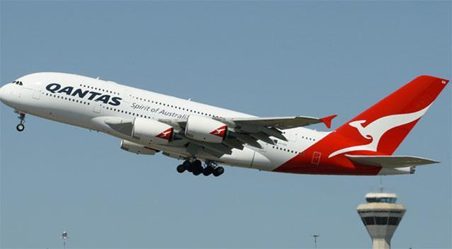 qantas_1bgh6b5_1bgh6ip_vfgs