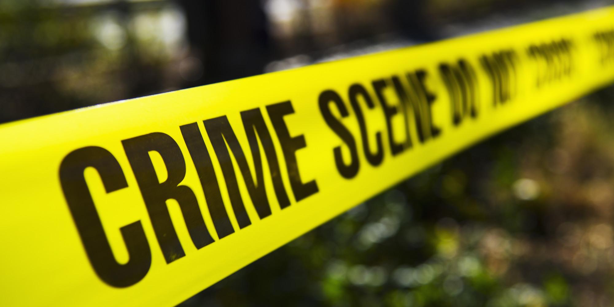 south Kashmir, Pulwama, Suspected militants, Nisar Ahmad Mir