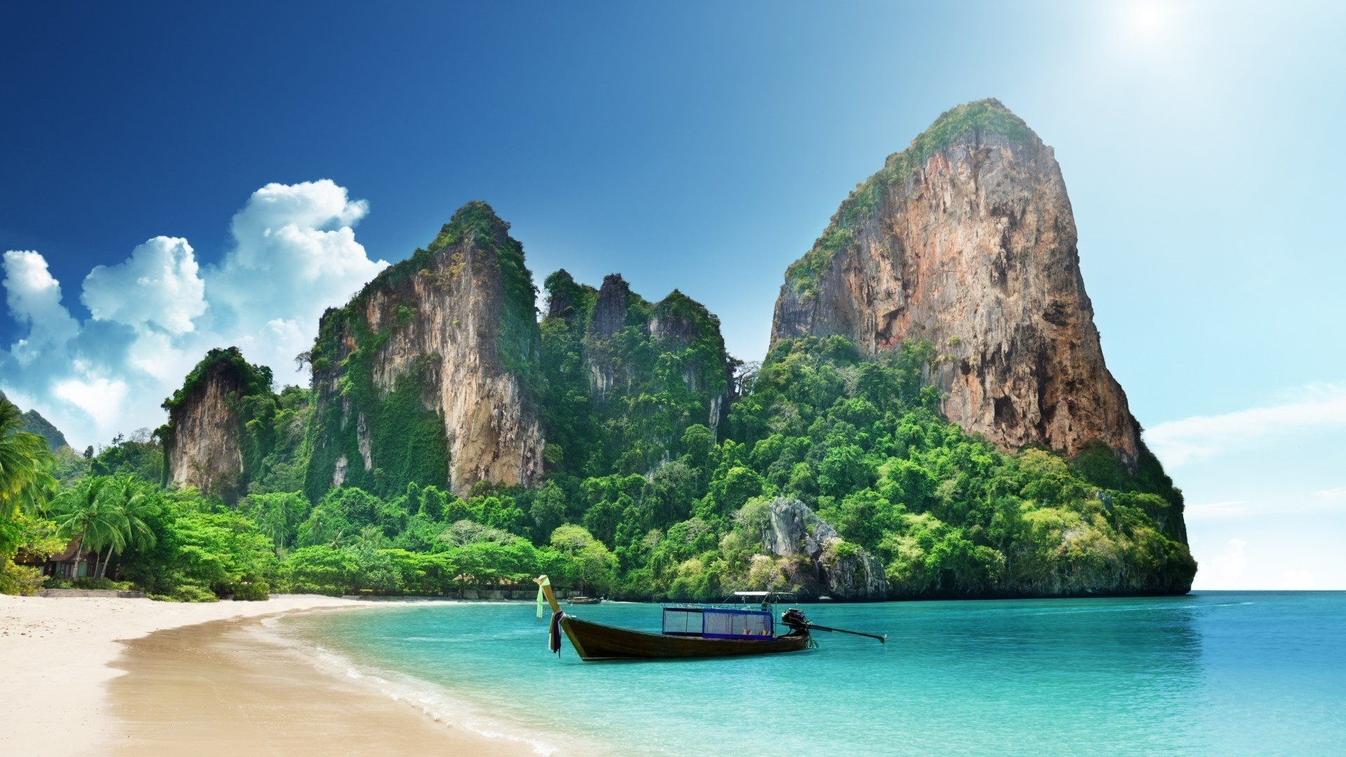 beautiful-railay-beach-thailand-desktop-background