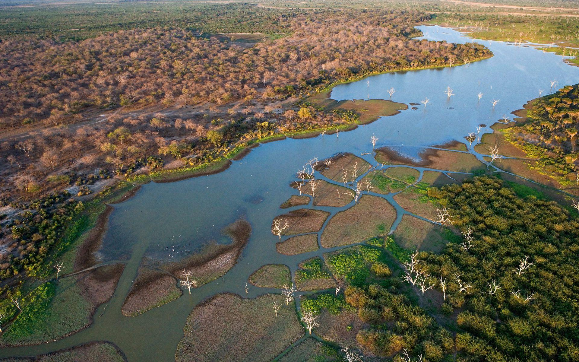 country-botswana1