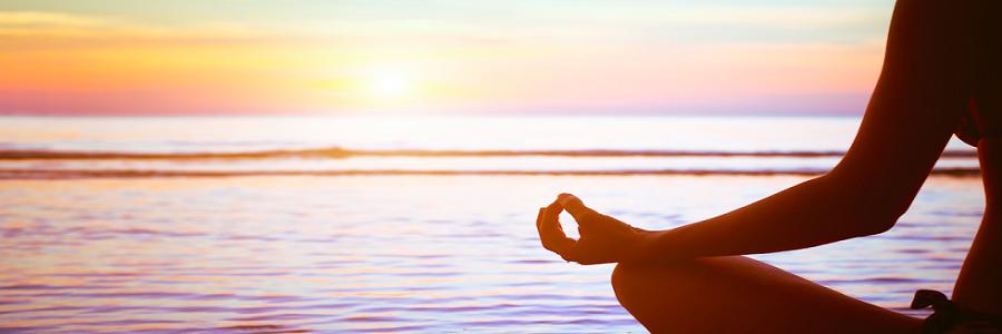swastha, ancient wisdom, Vedanta, Holistic Health,