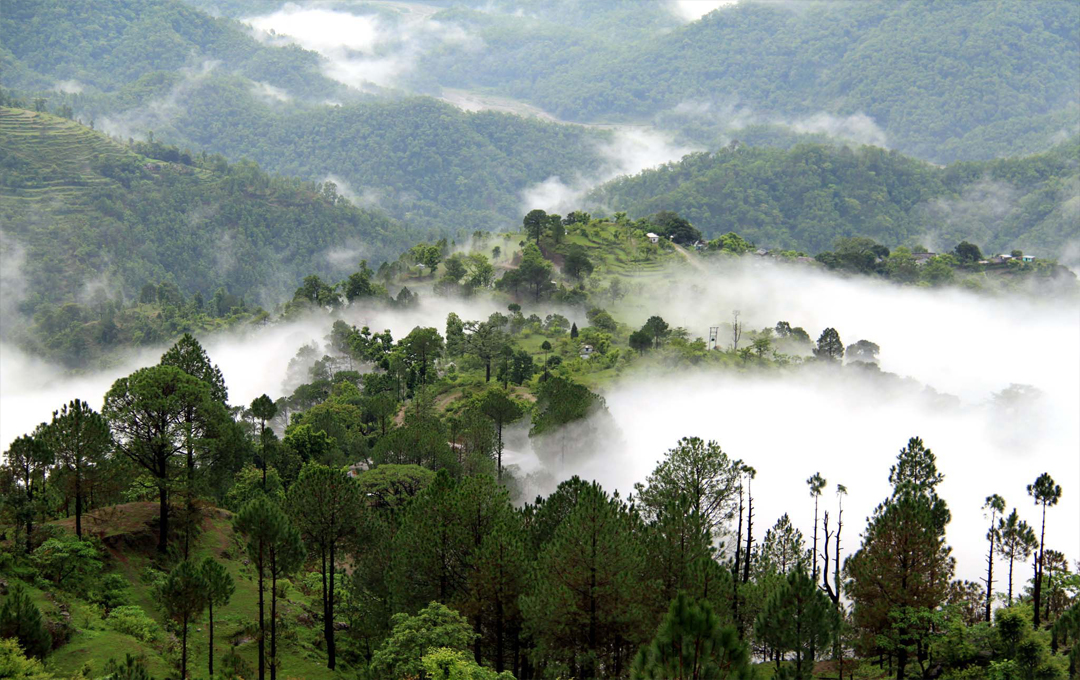 lansdowne-cloud-play-uttarakhand