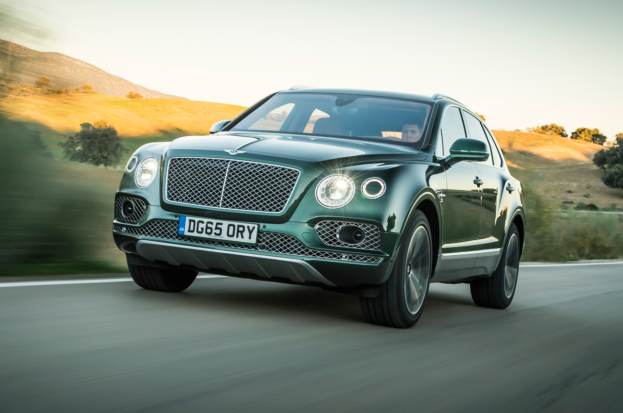 reviews silver jeep new top review bentayga bentley car gear