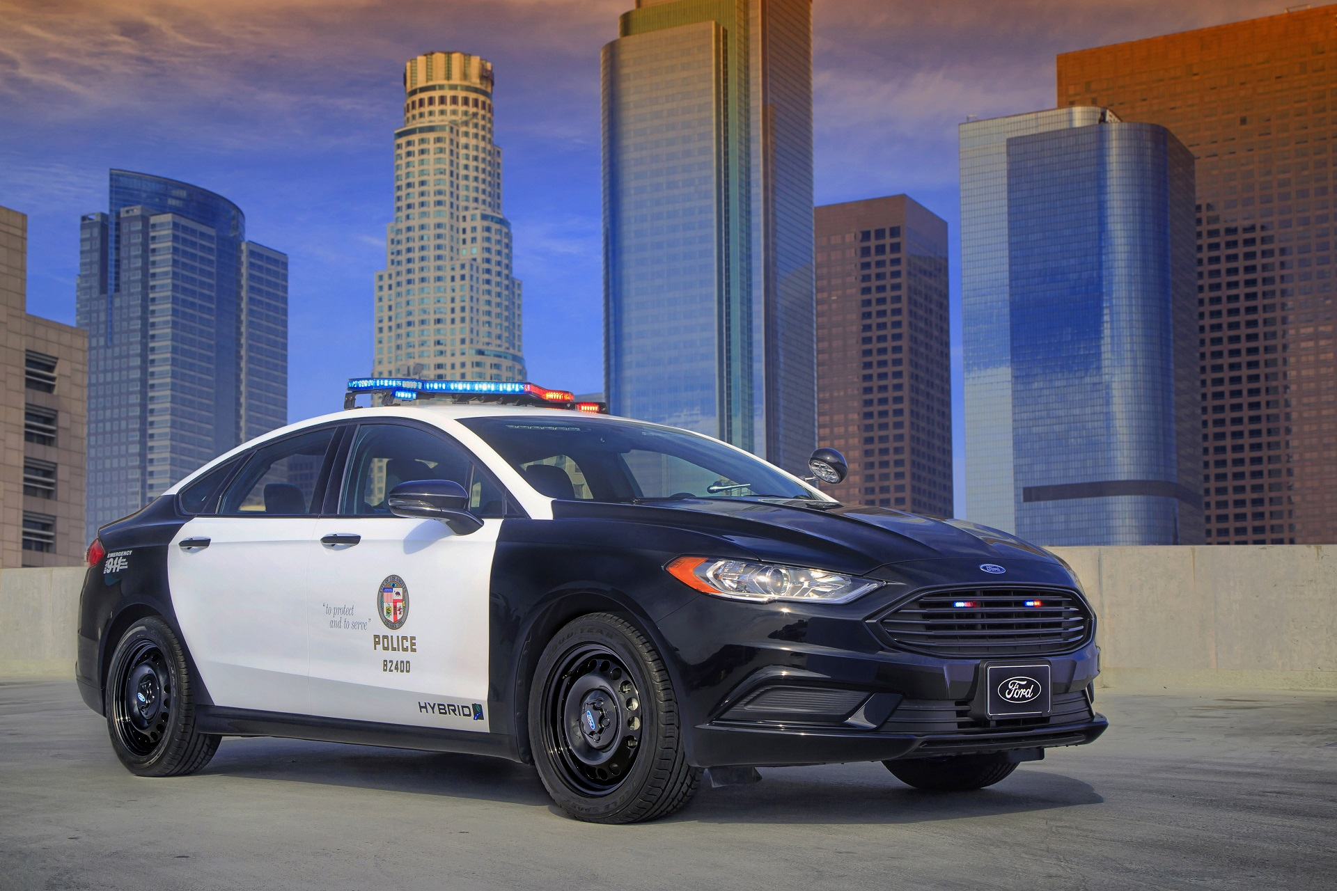 2018-ford-police-responder-hybrid-sedan-pursuit-rated-police-car_100598796_h