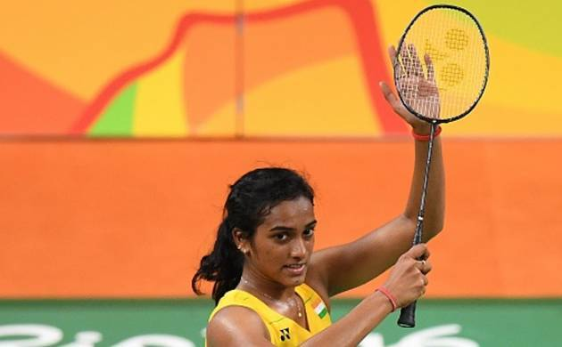 China Open, PV Sindhu, semi-final, Sports, NewsMobile, Badminton, Mobile News, India