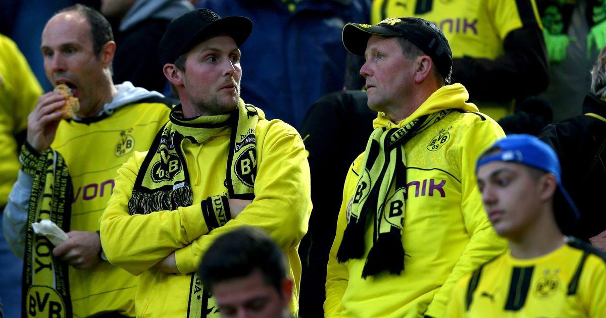 borussia-dortmund-v-as-monaco-uefa-champions-league-quarter-final-first-leg