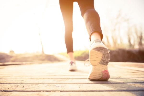 exercise-for-healthy-brain-go-for-morning-walk