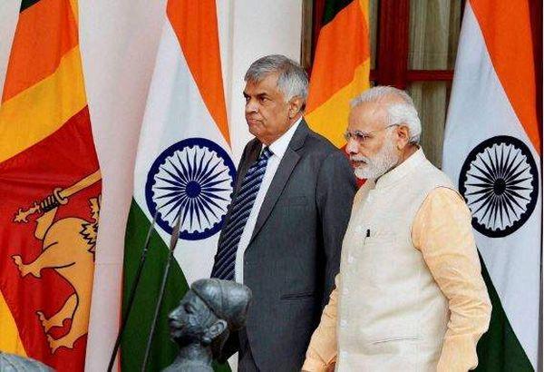 prime-minister-narendra-modi-and-his-visiting-sri-lankan-counterpart-ranil-wickremesinghe