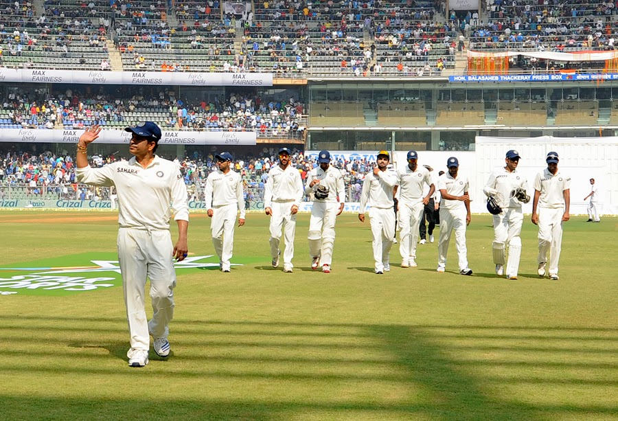 sachin-tendulkar-200th-test-india-vs-west-indies-2nd-test-day-1