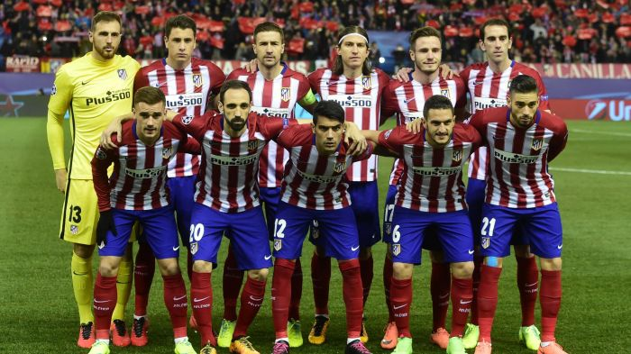 skuad-daftar-pemain-atletico-madrid-2016-2017