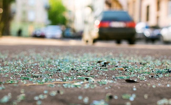 10 killed, injured, SUV, Mahisona village, Lakhisarai, Rajesh Ranjan, Bihar, local news
