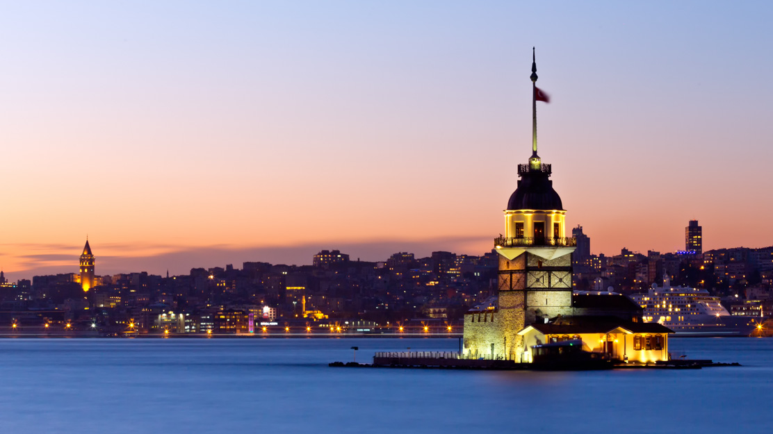 istanbul-maidens-tower-1112x630