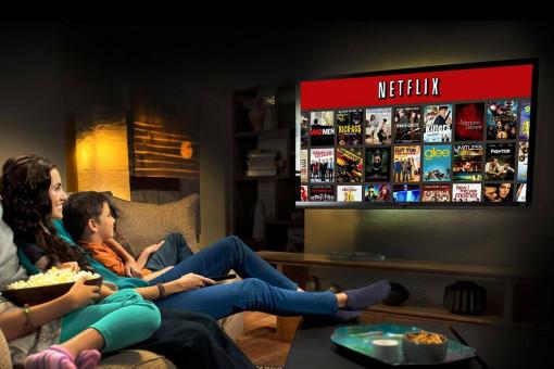 netflix-streaming-3-1500x1000-510x0