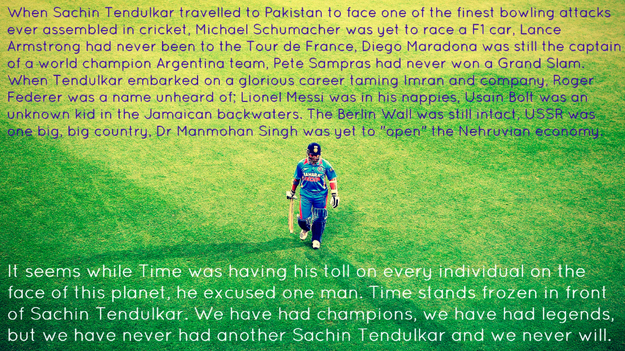 sachin-quote-time