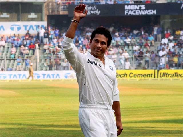 sachin-tendulkars-200th-and-final-test-match