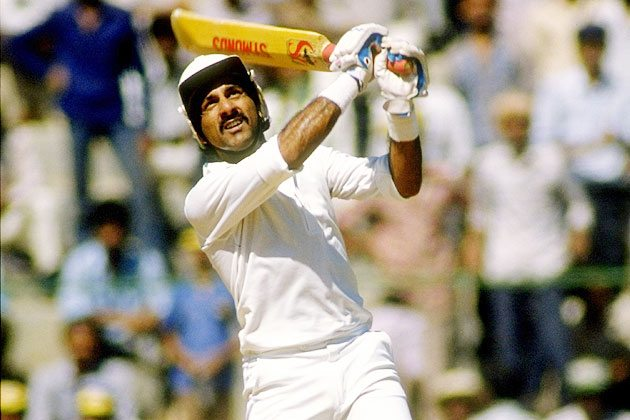 srikkanth22_1908getty_630-1428787208