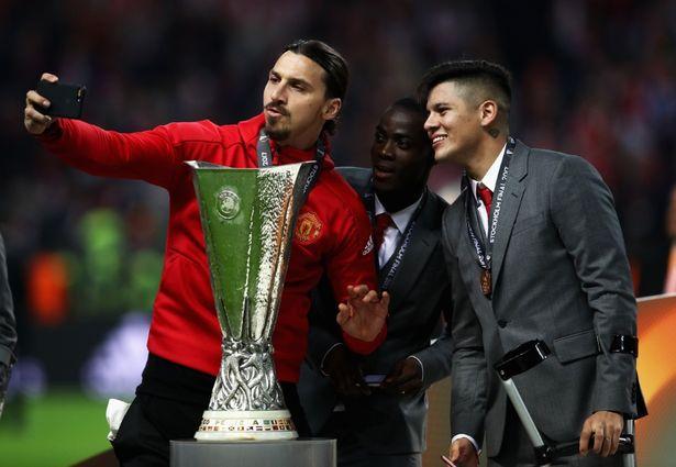 ajax-v-manchester-united-uefa-europa-league-final-2