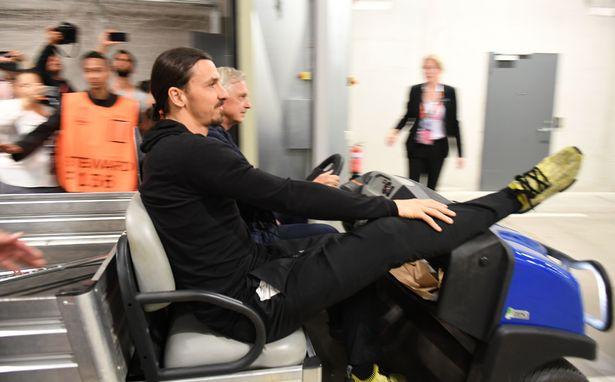 manchester-uniteds-injured-swedish-stri