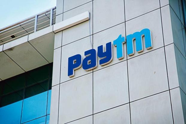Paytm acquires majority stake in Insider.in