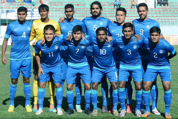chhetri-team_1009getty_750