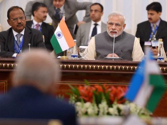 prime-minister-narendra-modi-with-nsa-ajit-doval-14362530422788