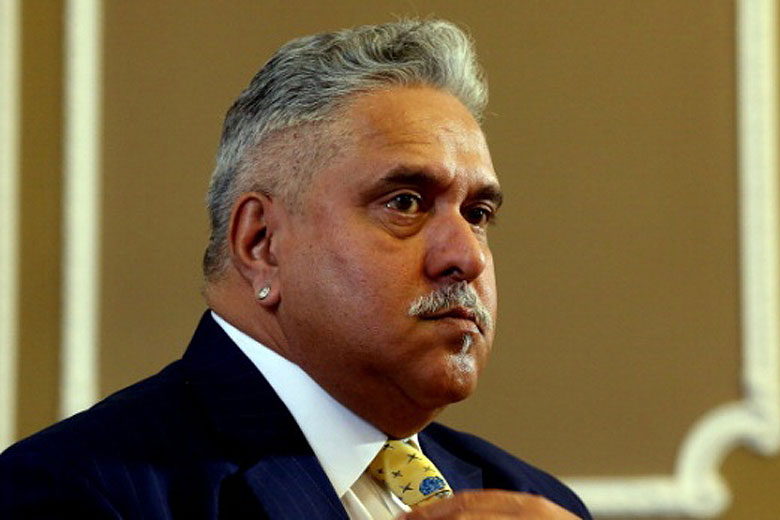 vijay-mallya-new-reuters-l