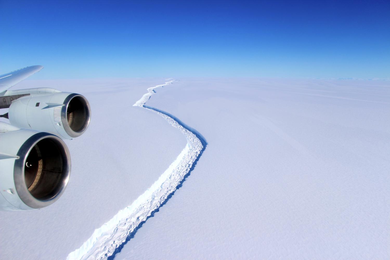 1-antarcticice