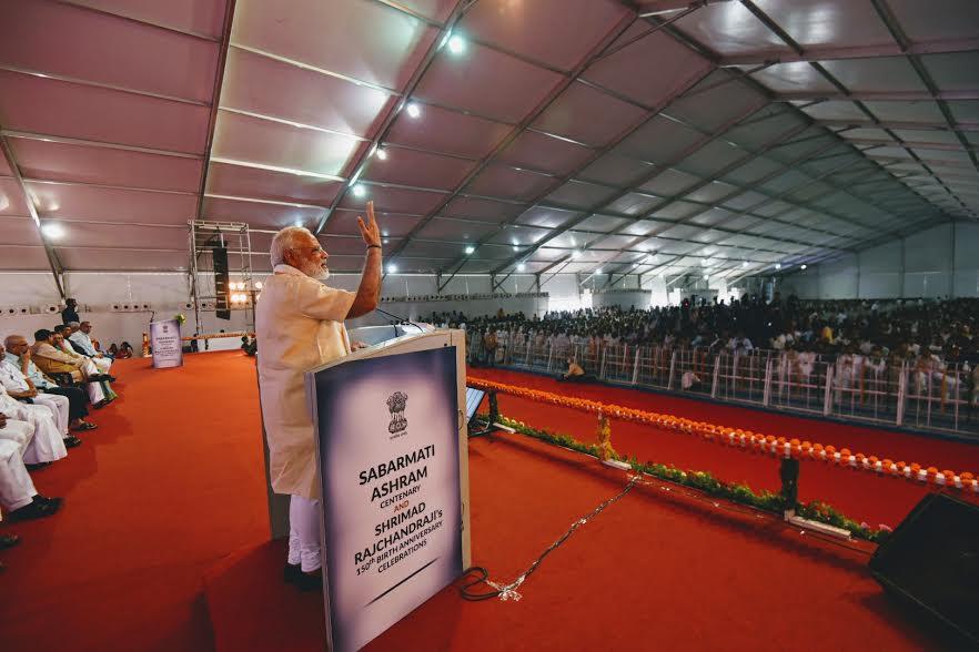 Prime Minister, Narendra Modi, lynching mob, cow,