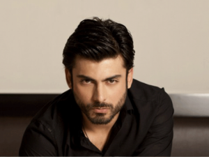 961983-fawad_afzal_khan_wallpapers-1442994108-914-640x480