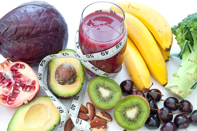 foods-that-help-balance-hormones