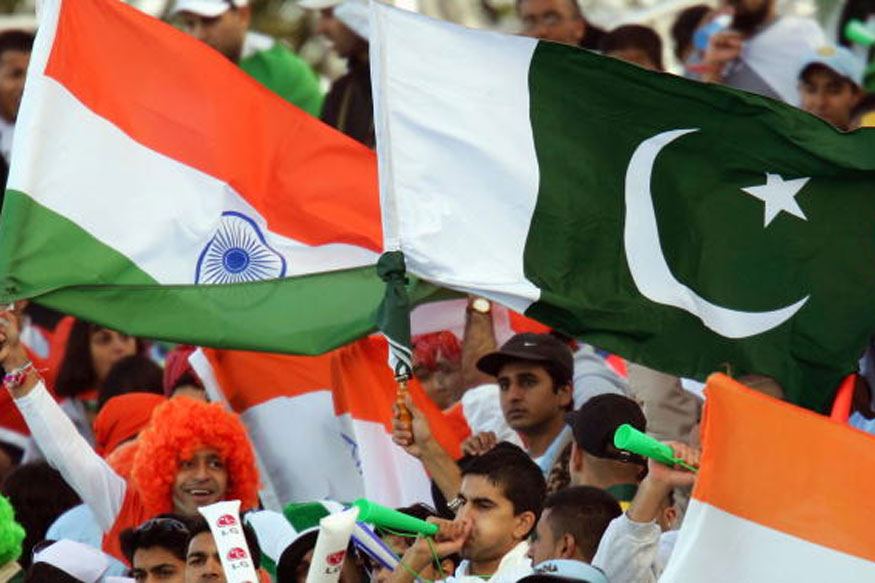 http://www.newsmobile.in/articles/2017/06/03/preview-india-vs-pakistan-lock-horns-in-champions-trophy-2017-tomorrow/