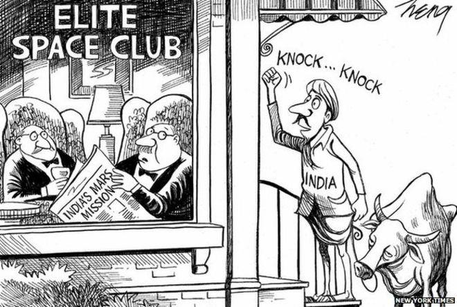 india-mars-mockery