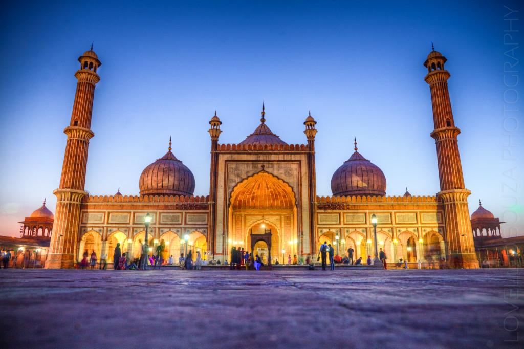 jama-masjid-1-1024x682