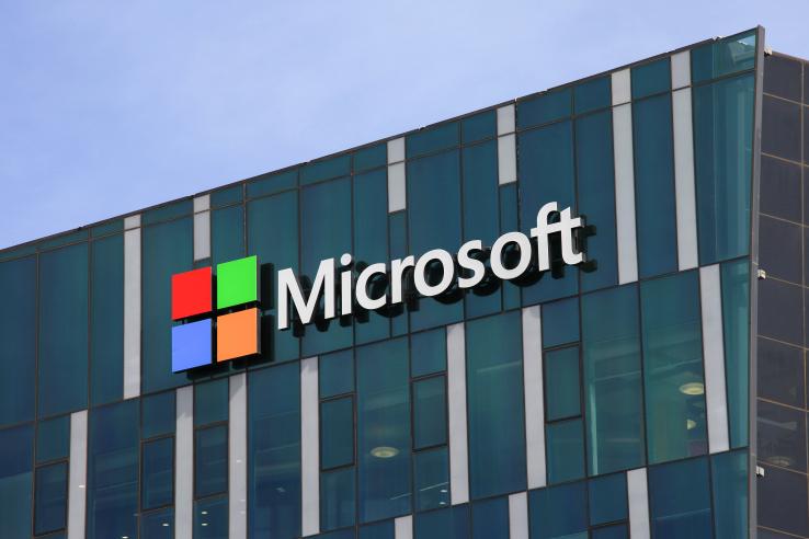 Travel technology, start-up, TRAVELSPICE, Microsoft Azure
