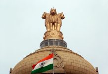 Minor bureaucratic reshuffle, Delhi, bureaucratic reshuffle, reshuffle, Power Buzz, NewsMobile, Mobile News, India