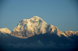 poon-hill-23-dhaulagiri-just-after-sunrise