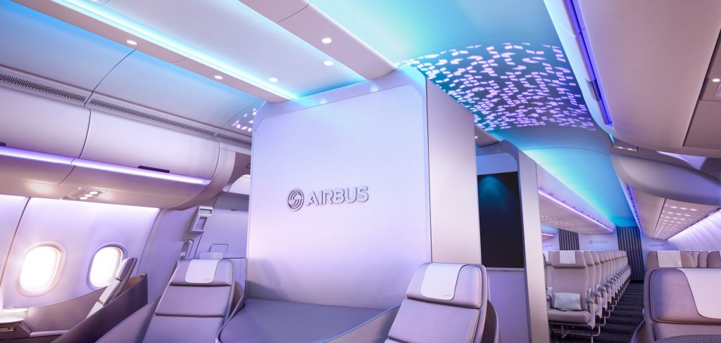 priestmangoode-airbus-airspace-cabin-welcome-galley-aircraft-interiors