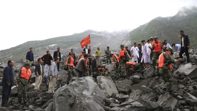 sichuan-landslide