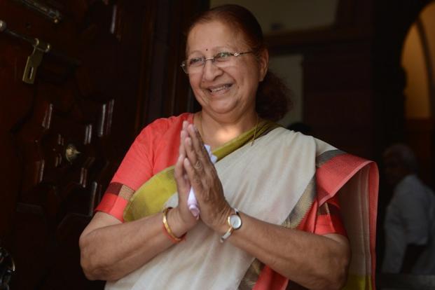 sumitra-mahajan