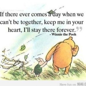 top-25-heart-touching-winnie-the-pooh-quotes-pooh-friendship